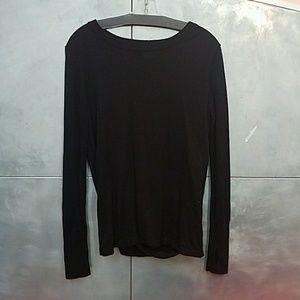 Lululemon Comfy Sweater